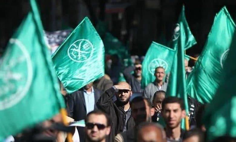 الإخوان المسلمون في مصر تحديات الواقع وخيارات المواجهة