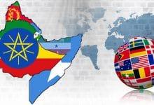 Photo of القرن الإفريقي في ظل التنافس الدولي والإقليمي