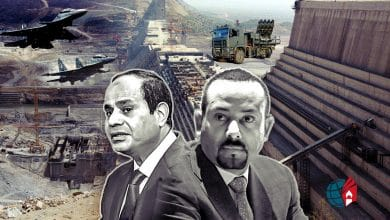 Photo of سد النهضة ــ سؤال الحرب والتفاوض