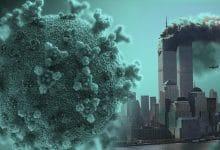 Photo of فيروس كورنا وأحداث 11 سبتمبر: حدود التشابه