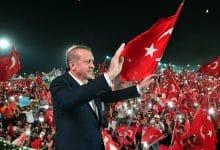 Photo of قراءة في تقرير راند عن تركيا ورسائله المبطّنة