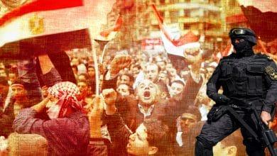 Photo of مصر التسوية السياسية بين مخاوف النظام وواجبات المعارضة