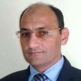 Photo of د. عبد التواب بركات