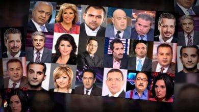 Photo of الإعلام المصري في المؤشرات والتقارير الدولية