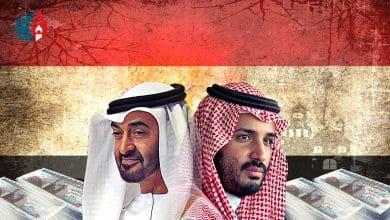 Photo of ما بعد كورونا: حدود الدعم السعودي والإماراتي للنظام المصري