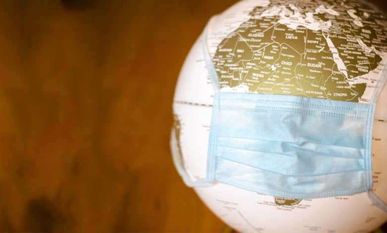 إدارة أزمة كورونا ـ أسباب النجاح والفشل