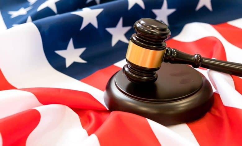 الإدارة الأمريكية والجنائية الدولية أمريكا أولاً