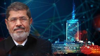 Photo of الإعلام المصري الذي كان ينشده الرئيس مرسي.. شهادة توثيقية