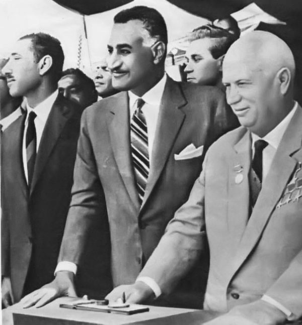 الإلحاد والملحدون في مصر (1) الجذور والتحولات-5