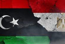 Photo of السياسة الخارجية المصرية في ليبيا المعضلات وإمكانيات المراجعة