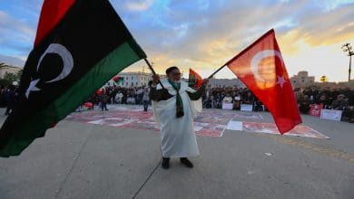 Photo of تركيا ـ ليبيا: نحو خطة عمل مستقبلية