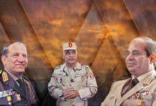 Photo of حركة تنقلات الضباط يونيو 2020: الأسباب والتداعيات