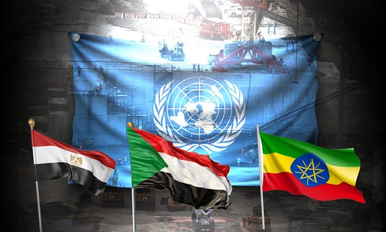 Photo of سد النهضة: ماذا بعد اللجوء إلى مجلس الأمن