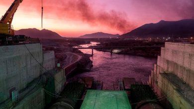 Photo of سد النهضة ـ رؤية مقدمة لمجموعة إدارة الأزمات الدولية