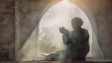 Photo of في التمايز والصلة بين الإسلام والإسلامية والإسلاميِّين