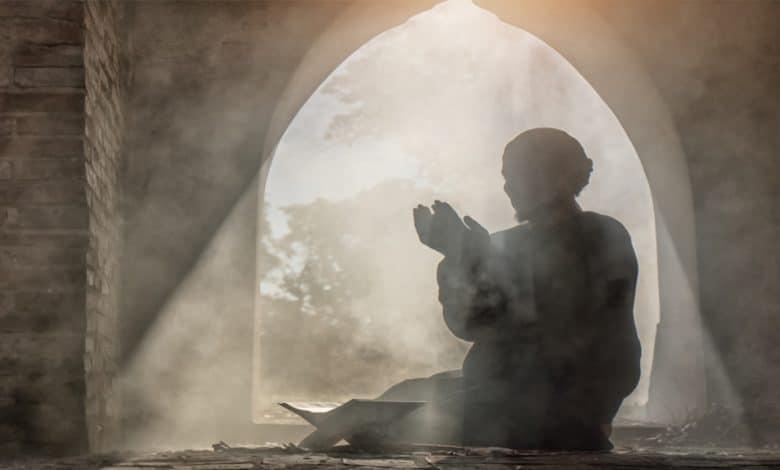 في التمايز والصلة بين الإسلام والإسلامية والإسلاميِّين