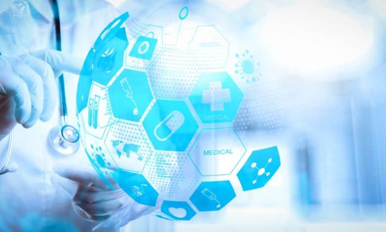 مستقبل المنظومة الصحية والتعليم الطبي بعد جائحة كورونا