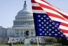 Photo of ملفات المعهد: أميركا والعالم ـ سياسات وتحولات