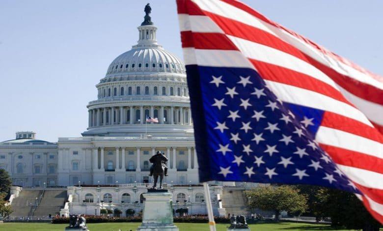 ملفات المعهد: أميركا والعالم ـ سياسات وتحولات