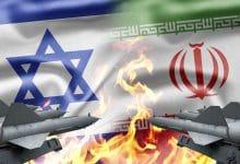 Photo of أبعاد الانفجارات الغامضة في إيران