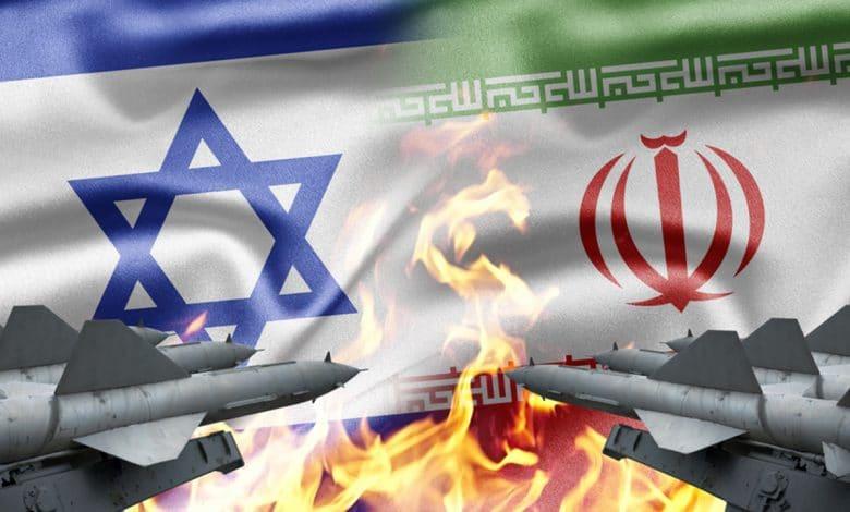 أبعاد الانفجارات الغامضة في إيران