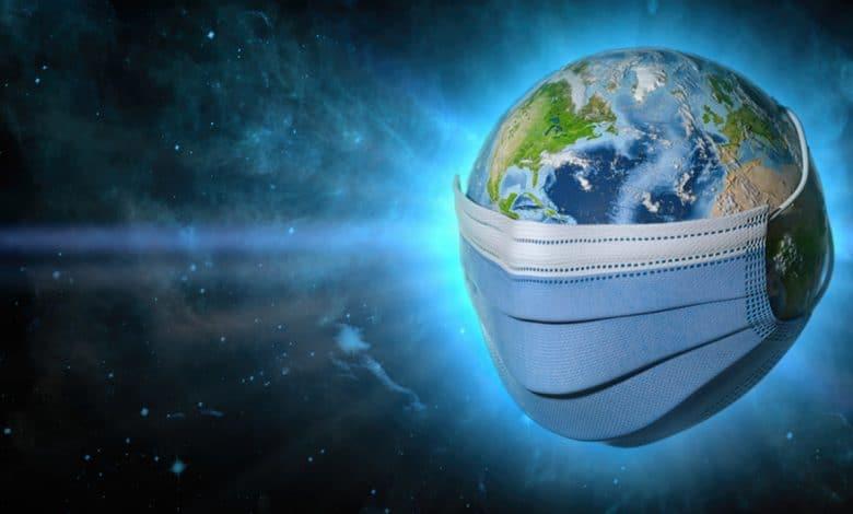 أزمة كورونا والجدل حول مفهوم وأدوار الدولة