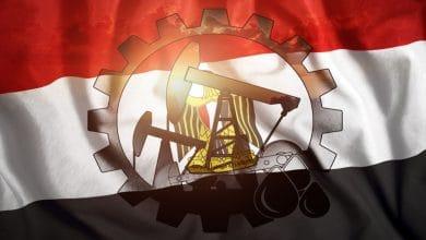 Photo of استخدامات الغاز المصري بين الأسعار الدولية والمحلية
