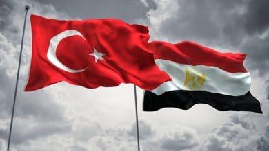 Photo of العلاقات المصرية التركية: القضايا والإشكاليات