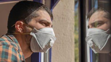 Photo of تداعيات فيروس كورونا على معيشة الإنسان المصري