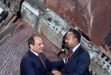 Photo of مفاوضات سد النهضة.. من الألف إلى الياء