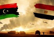 Photo of من سيناء إلى ليبيا: الجيش المصري إنهاك دون حسم
