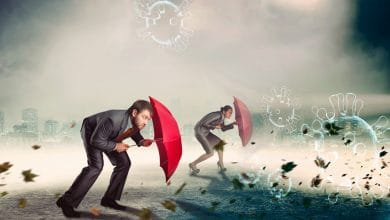 Photo of مُمَكّنات النجاح في إدارة الأزمات الكبرى: كورونا نموذجاً