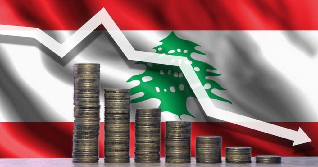الاقتصاد اللبناني ـ مشاكل مزمنة وسيناريوهات سلبية