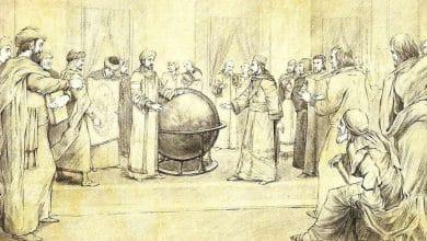 Photo of التقسيم الإسلامي للمعمورة وتراث العلاقات الدولية في الإسلام (6/3)