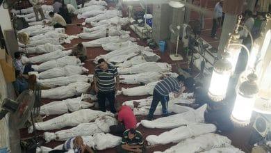 Photo of الجريمة الكاملة والعدالة الغائبة: 7 سنوات بعد مذبحة رابعة