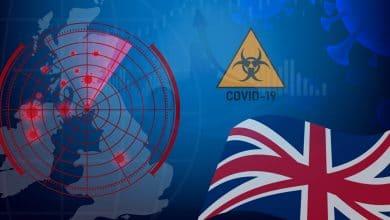 Photo of الحزم الاقتصادية البريطانية لمواجهة تداعيات فيروس كورونا
