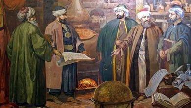 Photo of الدولة القومية وتراث العلاقات الدولية في الإسلام (6/2)
