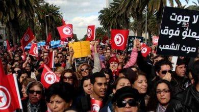 Photo of بعد 9 سنوات من ثورتها: تونس ما المطلوب؟