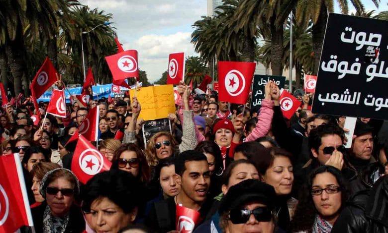 بعد 9 سنوات من ثورتها تونس ما المطلوب؟
