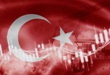 Photo of تركيا ـ الإدارة الاقتصادية لتداعيات كورونا