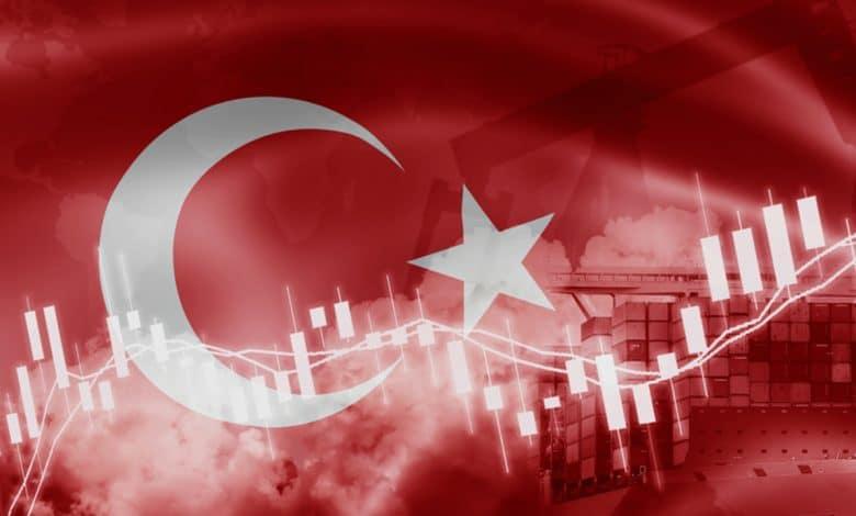 تركيا ـ الإدارة الاقتصادية لتداعيات كورونا
