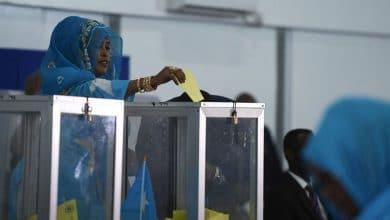 Photo of مستقبل الصومال في ضوء الانتخابات المقبلة