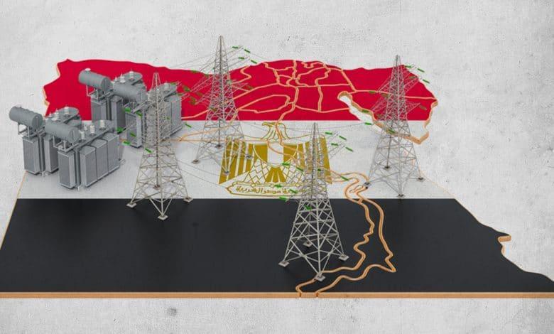 مصر فائض الكهرباء الكبير ـ إنجاز أم مأزق؟