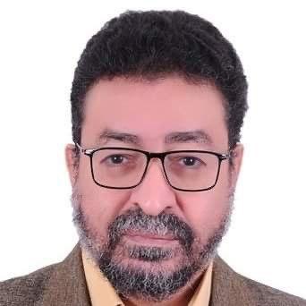 Photo of عامر عبد المنعم
