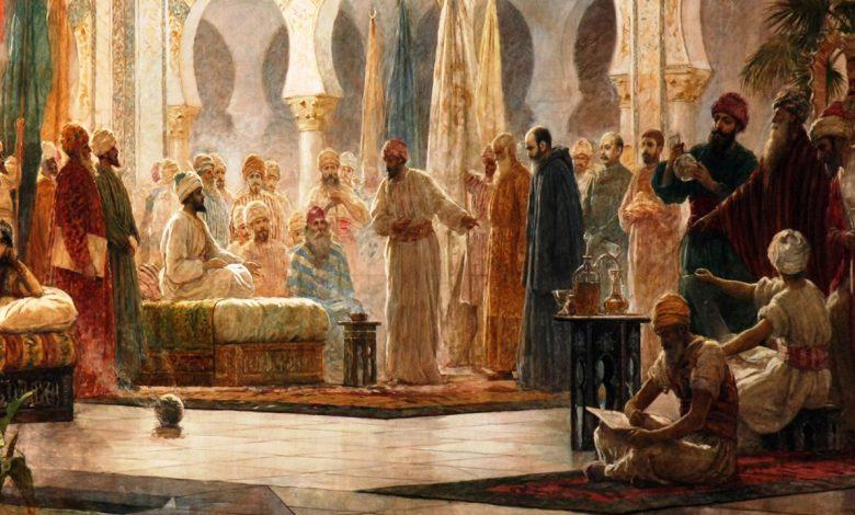 إشكاليات التوظيف والتعامل المنهجي مع تراث العلاقات الدولية في الإسلام