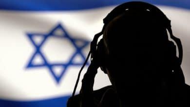 Photo of الموساد رأس حربة إسرائيل في الجرائم والتطبيع