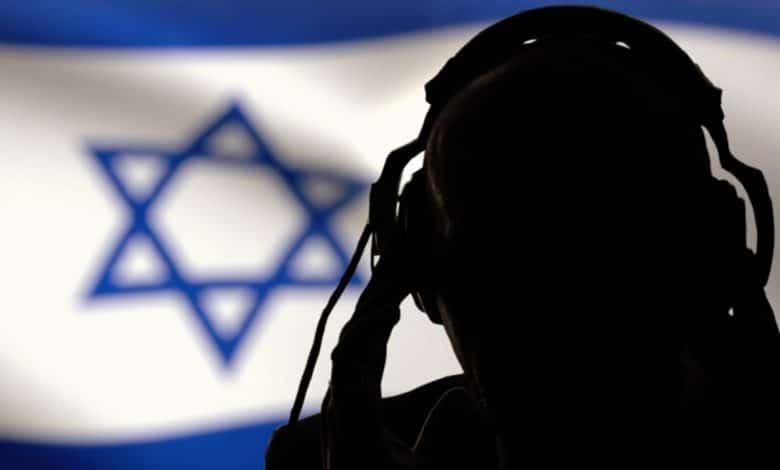 الموساد رأس حربة إسرائيل في الجرائم والتطبيع