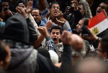 Photo of بين الثورة والثوار ـ مفاهيم وأخلاقيات