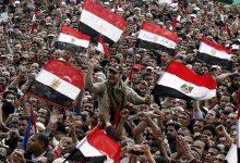 Photo of تشريح الثورة المصرية: عقبات وتحديات ومسارات