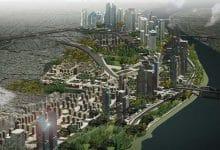 Photo of تفكيك القاهرة وبيعها: هل هدم المساكن جزء من الخطة؟